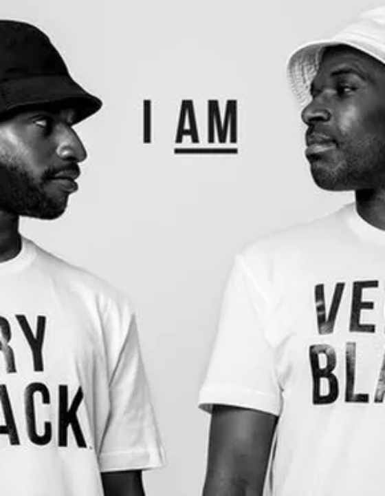 What's Being Pro-Black in 2016?