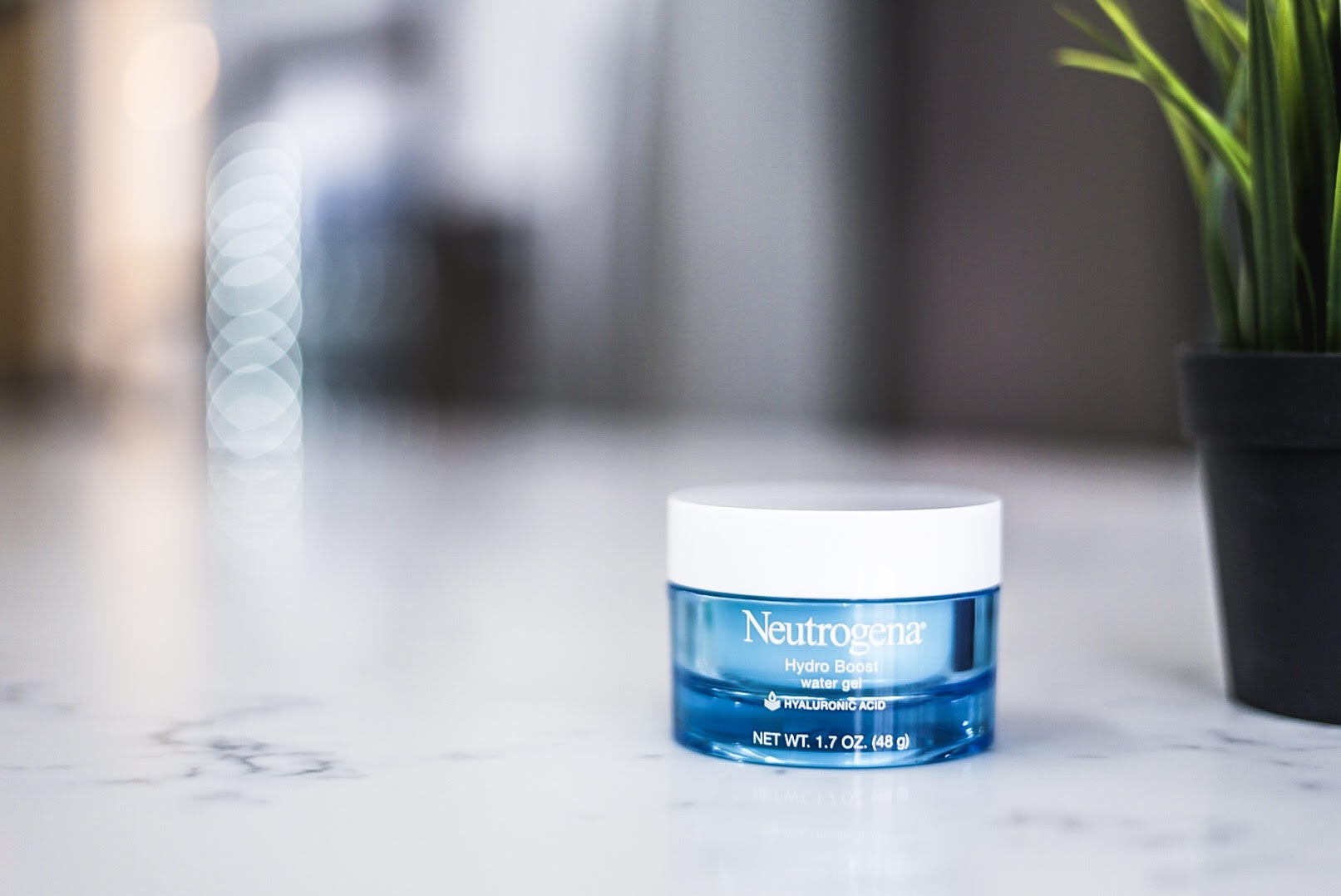 neutrogenas-new-healthy-skin-care-products